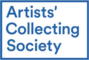 Artists' Collecting Society